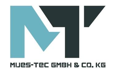Mues-Tec logo